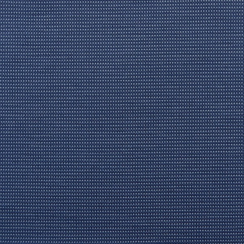 Maharam Fabrics Upholstery Fabric Remnant Trait Prussian