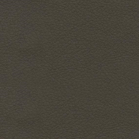 Brisa Distressed Trim Truffle Ultraleather Dark Brown Upholstery Vinyl Fabric