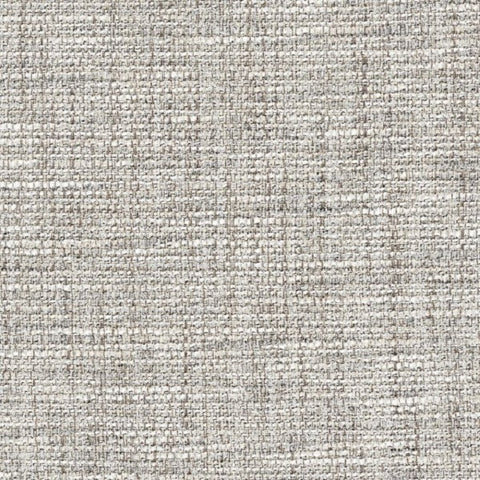 Remnant of Designtex Tweed Multi Light Gray Upholstery Fabric