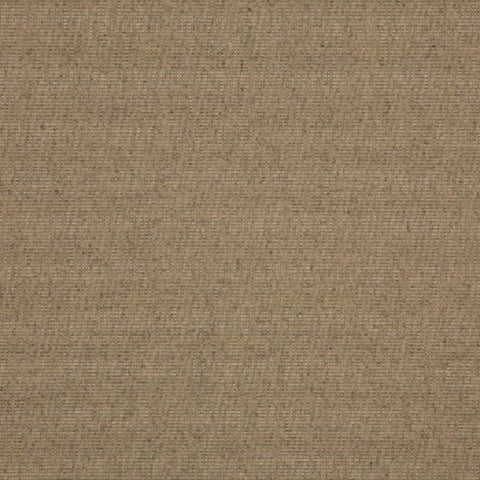Sunbrella Tweed Toast Beige Outdoor Canvas Awning Material