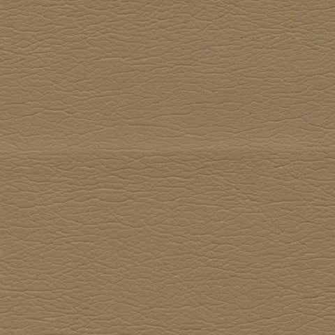 Ultraleather Original Pecan Brown Upholstery Vinyl