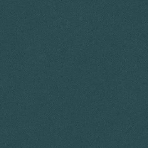 Knoll Ultrasuede Alpine Green Upholstery Fabric