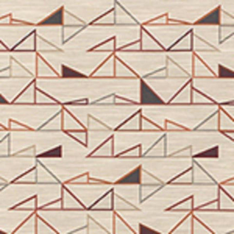 Architex Upholstery Fabric Geometric A Frame Reese Toto Fabrics