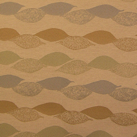 Upholstery Acacia Sand Painting Toto Fabrics Online