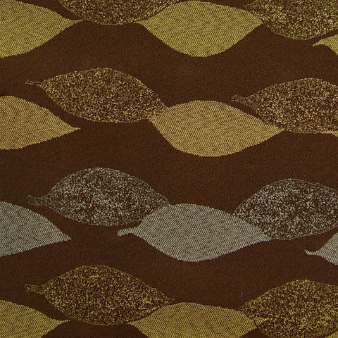 Designtex Fabrics Fabric Remnant of Acacia Tree Bark