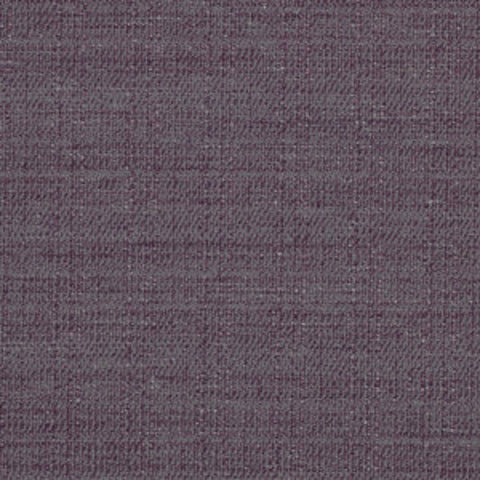 Upholstery Fabric Solid Woven Crypton Acclaim Purple Haze Toto Fabrics