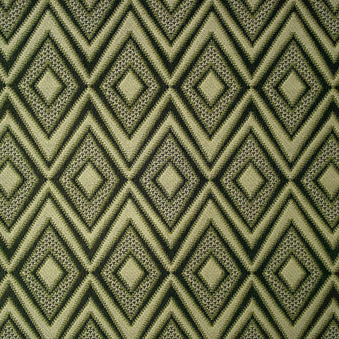 Upholstery Ace Leaf Toto Fabrics Online