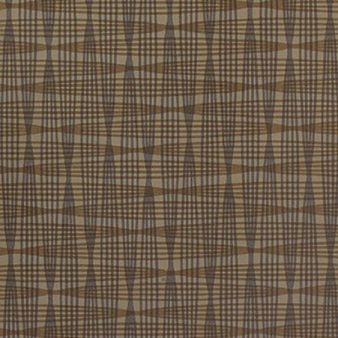 Momentum Textiles Upholstery Acoustic Mudslide Toto Fabrics Online