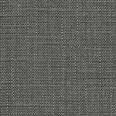 Architex Adare Manor Bungalow Tight Weaved Gray Upholstery Fabric