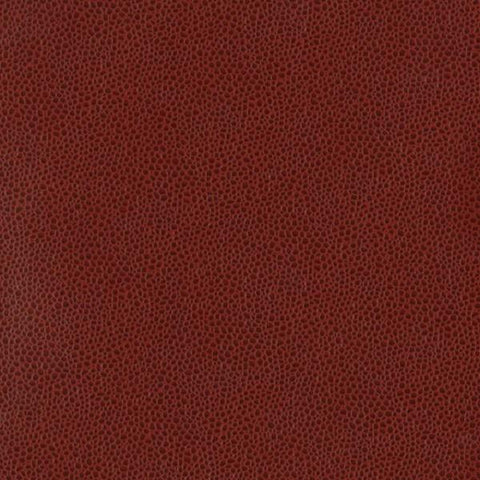 Designtex Fabrics Upholstery Fabric Faux Leather Vinyl Aggregate Moccasin Toto Fabrics