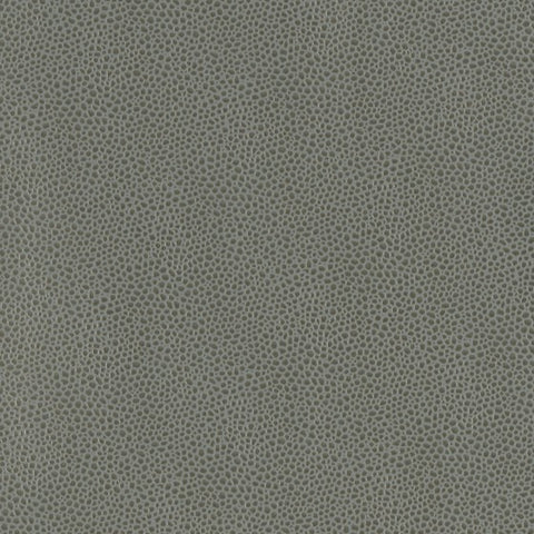 Designtex Upholstery Aggregate Stone Toto Fabrics Online