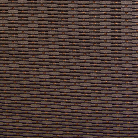 Maharam Fabrics Upholstery Fabric Pencil Stripe Dot Akimbo Hearth Toto Fabrics