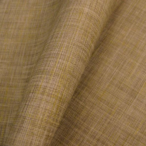 Designtex Alchemy Mushroom Textured Tan Upholstery Vinyl