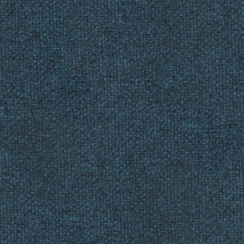 Carnegie Upholstery Alex Color 826 Toto Fabrics Online