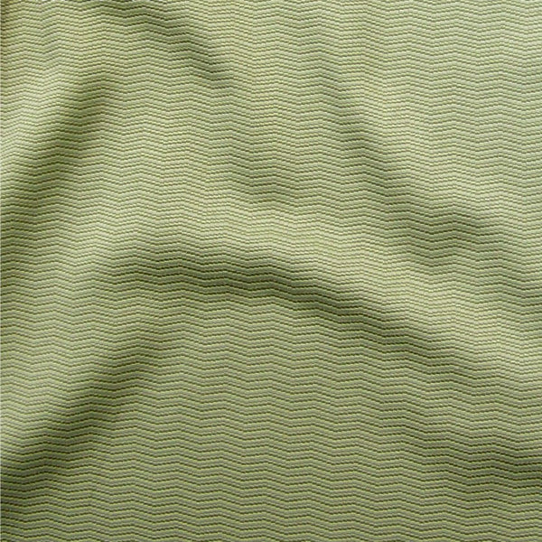 Cheap upholstery fabric discount upholstery fabric for Fabric remnants