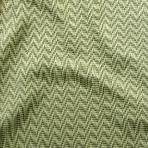 Upholstery Fabric Mini Chevron Satin Stripe Allison Sauterne Toto Fabrics