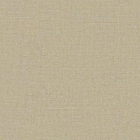 Carnegie Upholstery Allure Color 10 Toto Fabrics Online