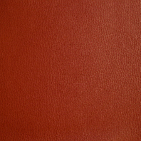 Paul Brayton Designs Upholstery Almost Textura Paprika Toto Fabrics Online