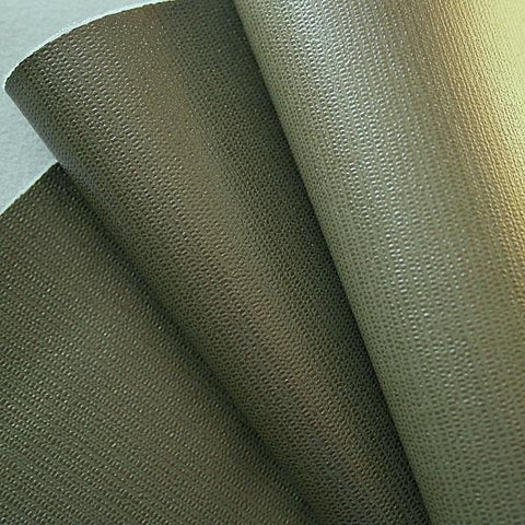 Arc-Com Upholstery Fabric Solid Textured Alpha Ash Toto Fabrics