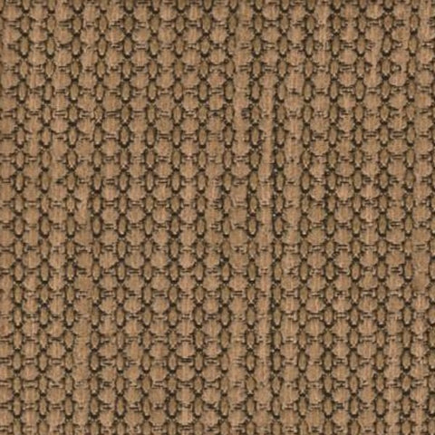 Upholstery Fabric Raised Weave Pattern Alpine Desert Toto Fabrics