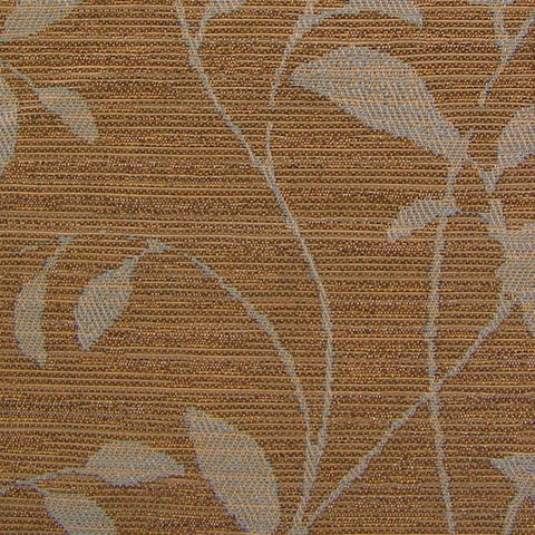 Momentum Textiles Upholstery Amenity Bark Toto Fabrics Online