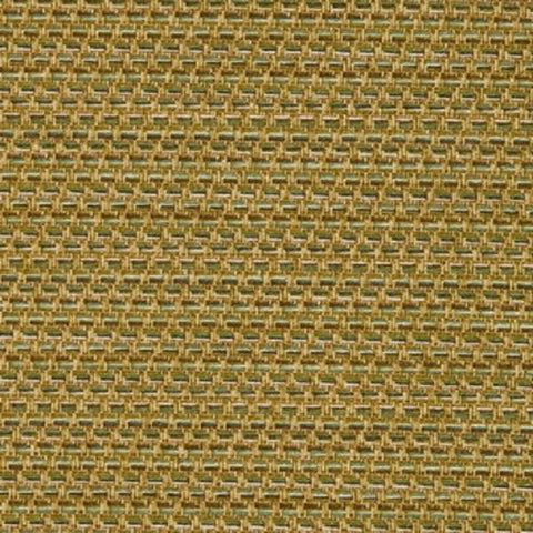Remnant of Burch Amenity Spring Green Crypton Upholstery Fabric
