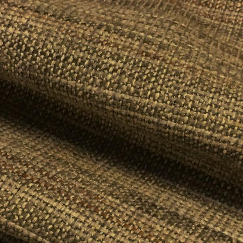 Swavelle Mill Creek Upholstery Fabric Tweed Amorosa Vintage Toto Fabrics