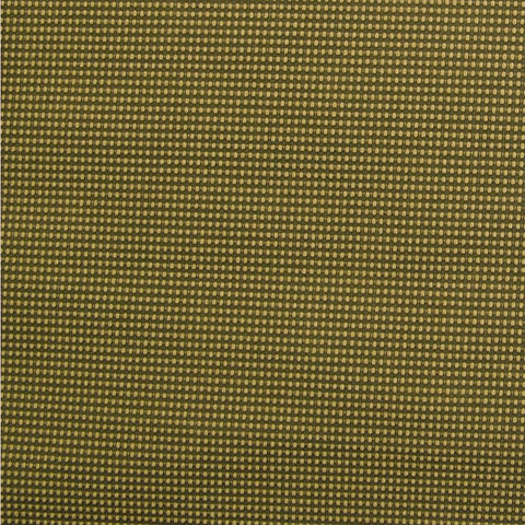 Designtex Fabrics Fabric Remnant of Appleseed Cypress Upholstery Fabric