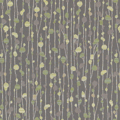 Momentum Textiles Upholstery Fabric Abstract Foliage April Branch Toto Fabrics