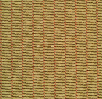 Upholstery Arcade Bisque Toto Fabrics Online