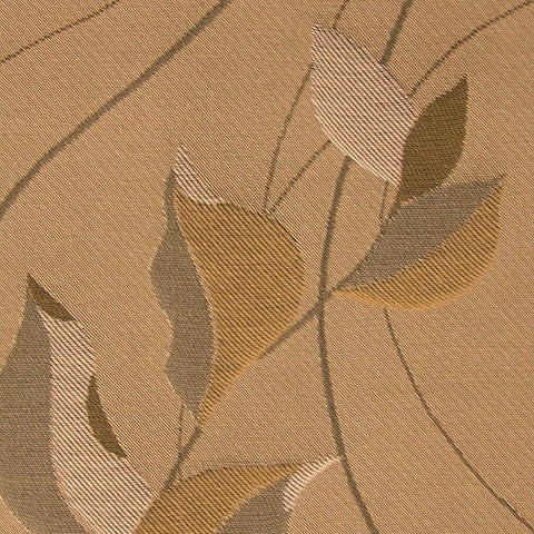 Momentum Textiles Upholstery Fabric Remnant Ardour Sand