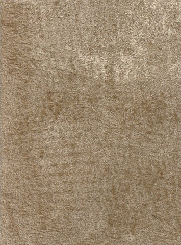 Upholstery Fabric Solid Aspen Peat Toto Fabrics