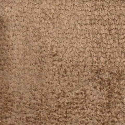 Upholstery Fabric Soft Wavy Golden Ayers Walnut Toto Fabrics