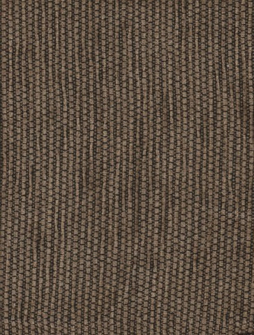 Upholstery Fabric Thick Ribbed Bailey Sandstone Toto Fabrics