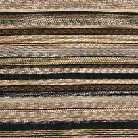 Upholstery Bangle Color 31 Toto Fabrics Online