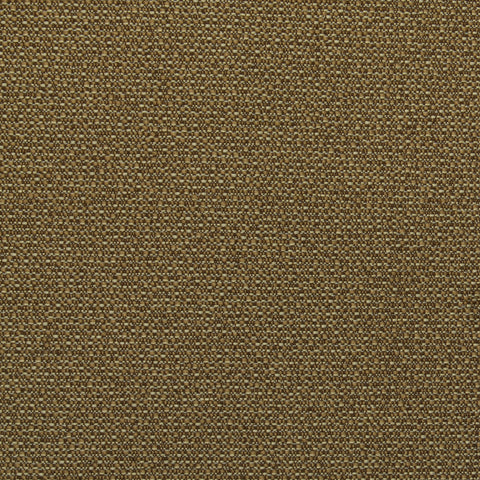 Upholstery Bangle Cork Toto Fabrics Online