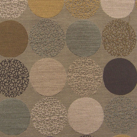 Carnegie Upholstery Bauble Color 40 Toto Fabrics Online