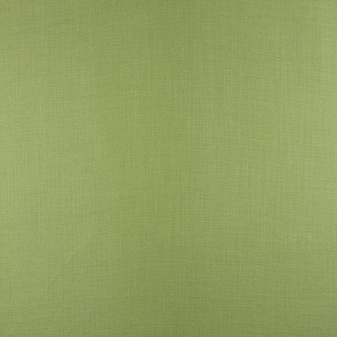 Upholstery Fabric Solid Tweed Beckon Peridot Toto Fabrics