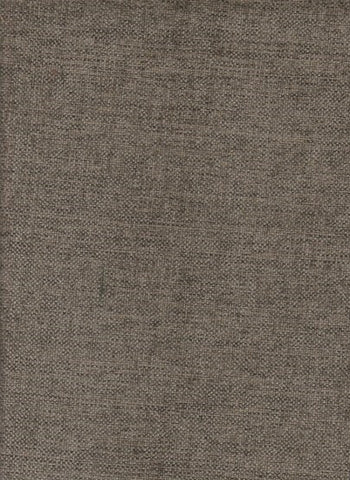 Upholstery Fabric Two-Toned Olive Bedford  Pebble Toto Fabrics