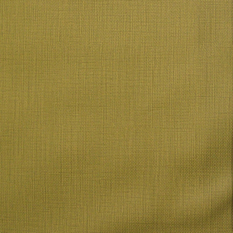 Upholstery Fabric Tone On Tone Textured Beeline Sprout Toto Fabrics
