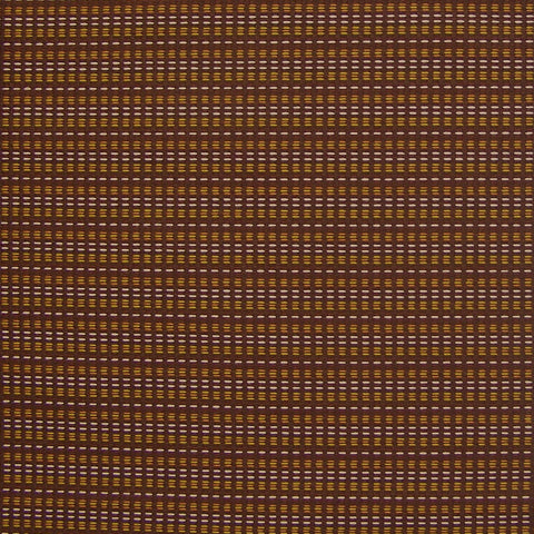 Knoll Textiles Upholstery Belize Dune Toto Fabrics Online