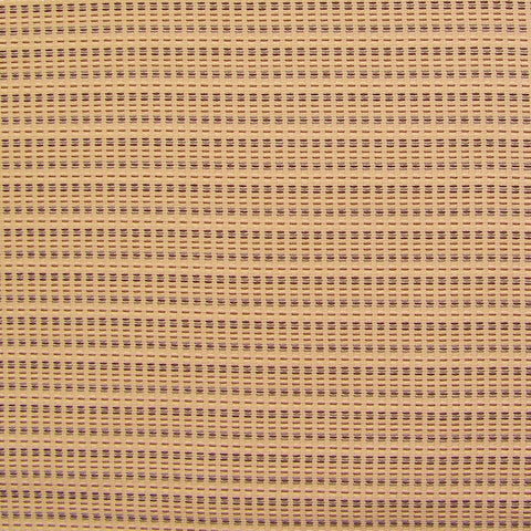 Knoll Textiles Upholstery Belize Sand Dollar Toto Fabrics Online