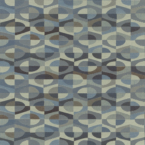 Knoll Textiles Upholstery Bistro Jasmine Toto Fabrics Online