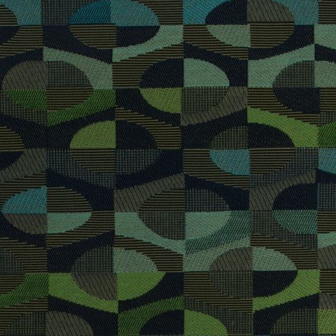 Knoll Textiles Upholstery Bistro Pistachio Toto Fabrics Online