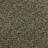 Swavelle Mill Creek Bitsy Taupe Neutral Taupe Upholstery Fabric