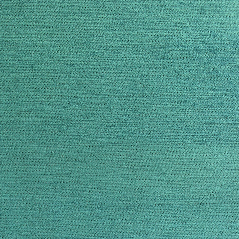 Carnegie Bliss Color 16 Upholstery Fabric