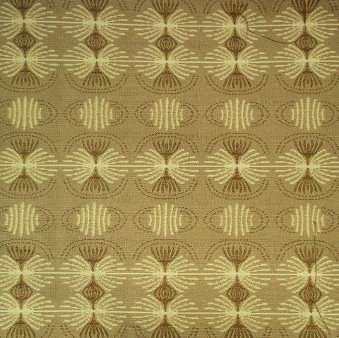 Pallas Upholstery Block Party Natural Toto Fabrics Online