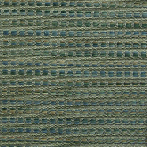 CF Stinson Upholstery Block Party Surf Toto Fabrics Online