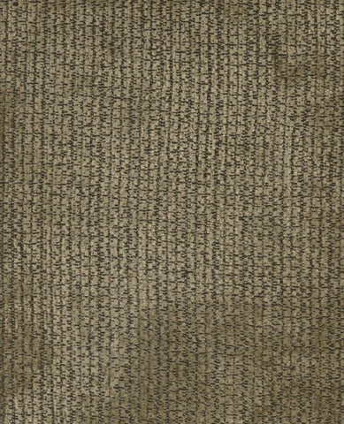 Upholstery Fabric Textured Chenille Bob Moss Toto Fabrics