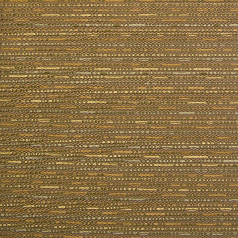 Knoll Textiles Upholstery Bocce Malt Toto Fabrics Online